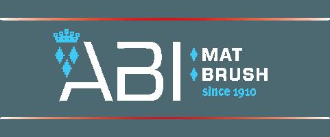 ABIMAT Logo