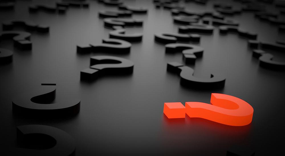 Veel gestelde vragen over orders en algemene vragen
