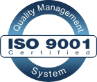 iso-9000-quality-management-system