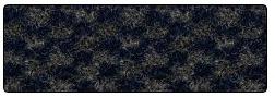 tapijt-037
