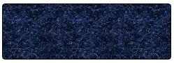 tapijt-038