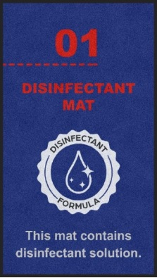 disinfectantmat_01-01