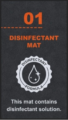 disinfectantmat_03-01