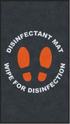 disinfectantmat_04-01