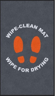 disinfectantmat_04-02