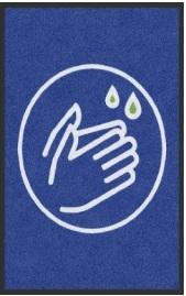 handenwassen