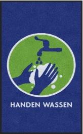handenwassen2
