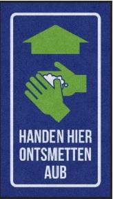 handenwassen3