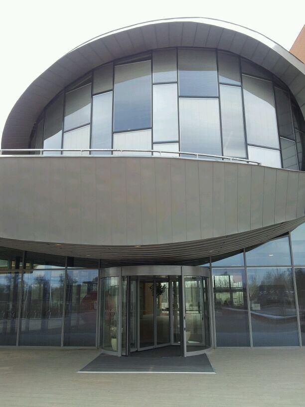 gemeentehuis-lochem
