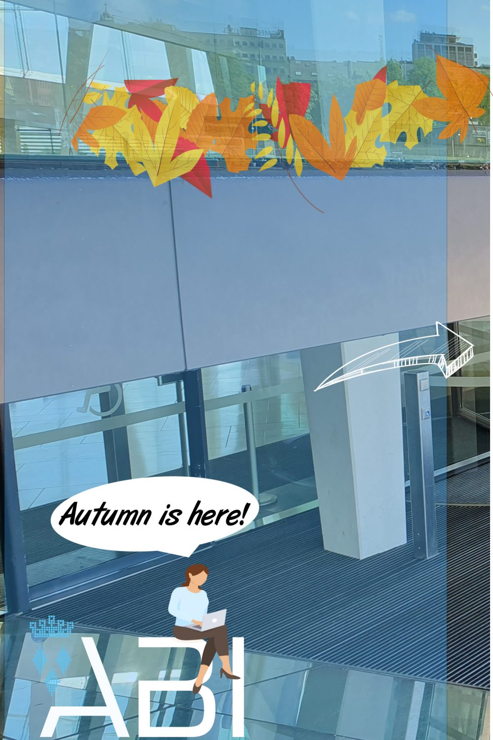 autumn_1 infographic