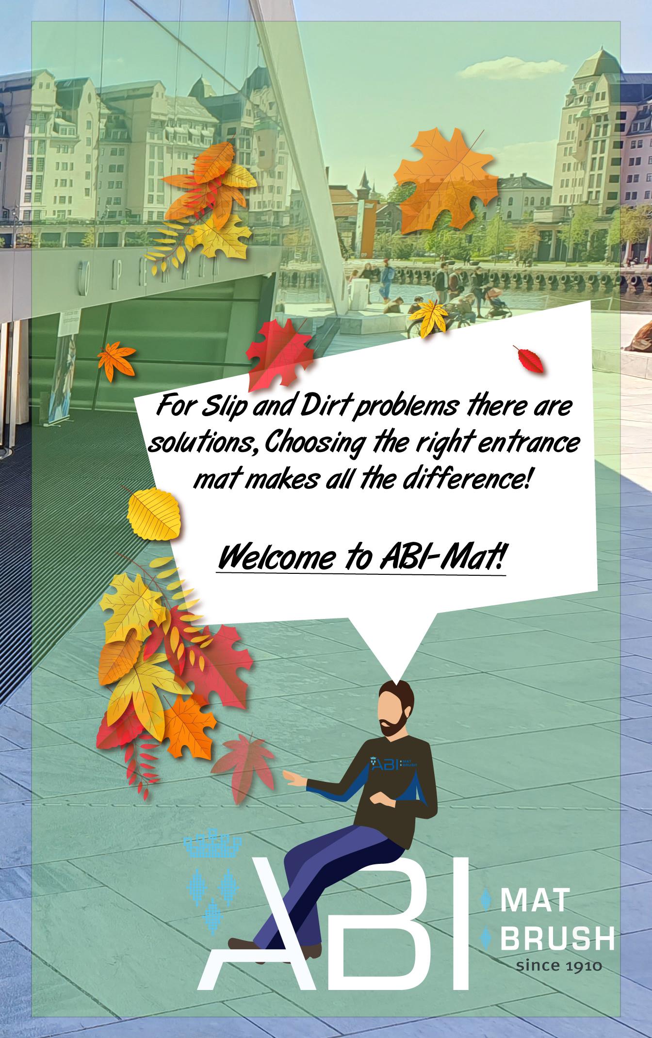 autumn_3 infographic