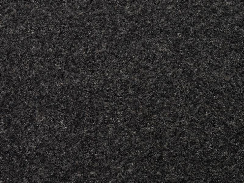 alu-gs007anthracite