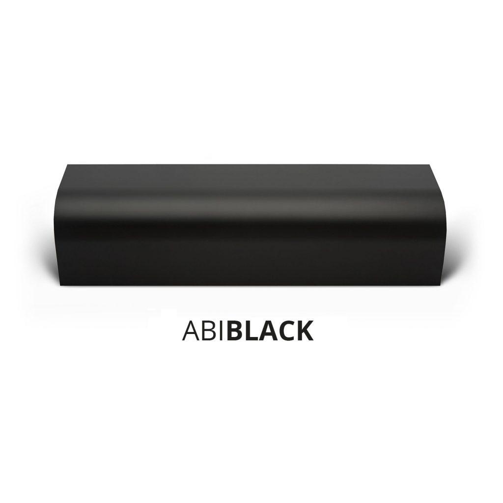 abiblack-2021