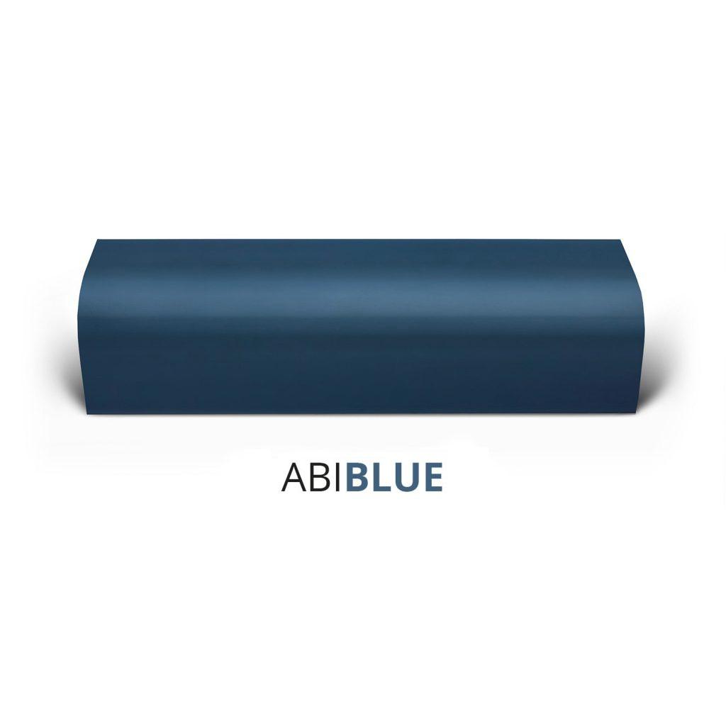 abiblue-2021