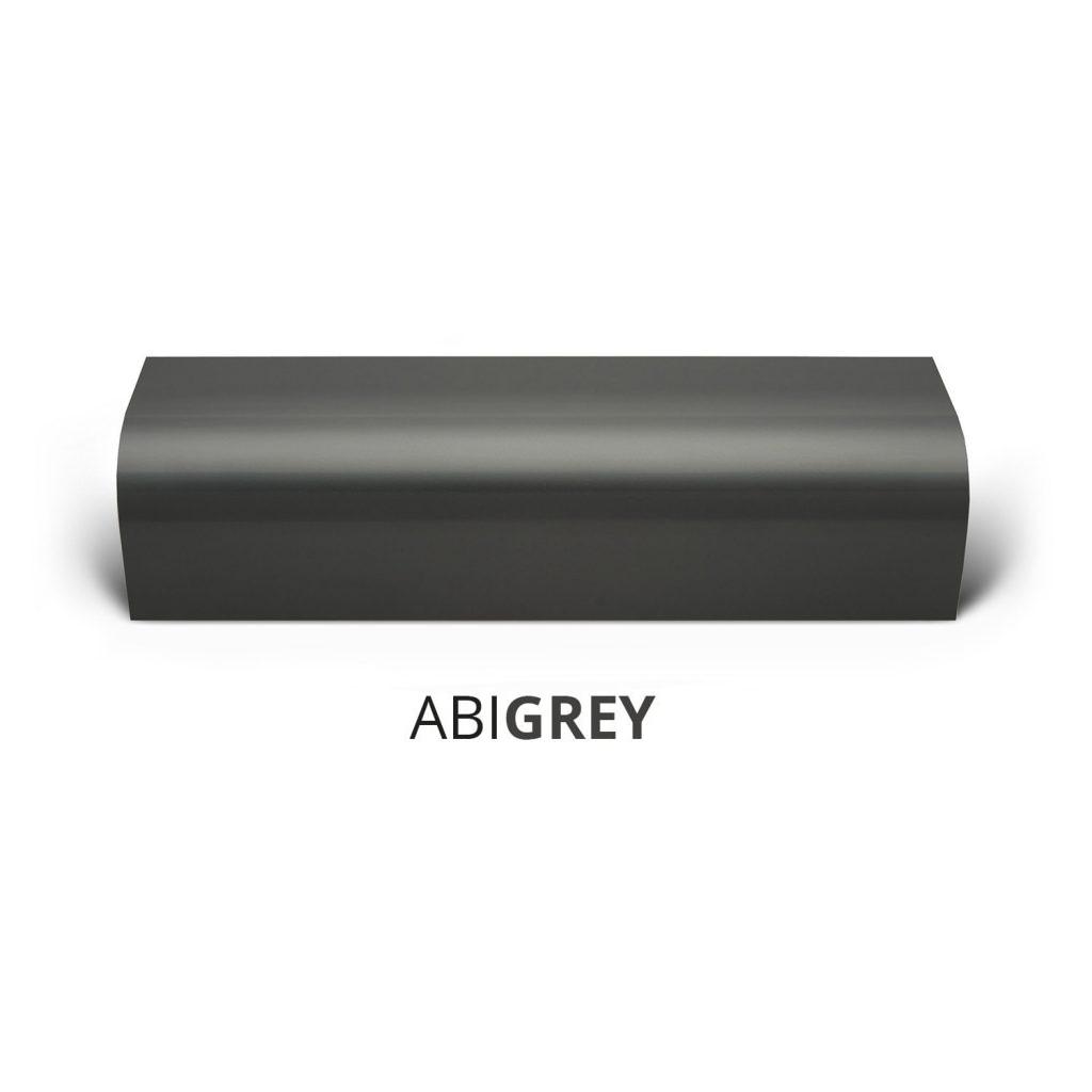 abigrey-2021