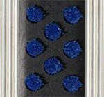 B10-Blauw