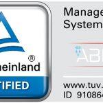 NIEUWS – ISO 9001:2015