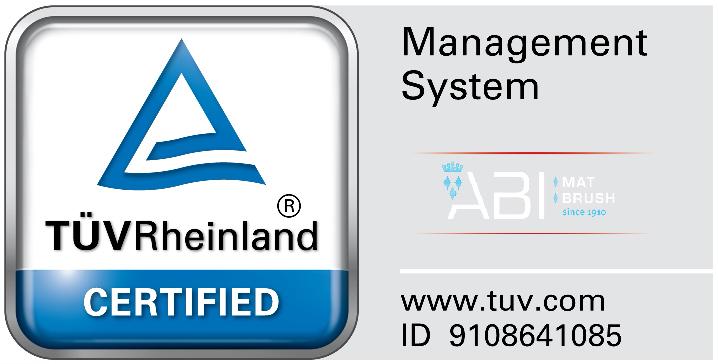 ISO9001:L2015