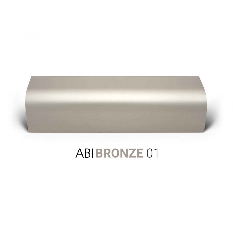 abi_bronze_01-02