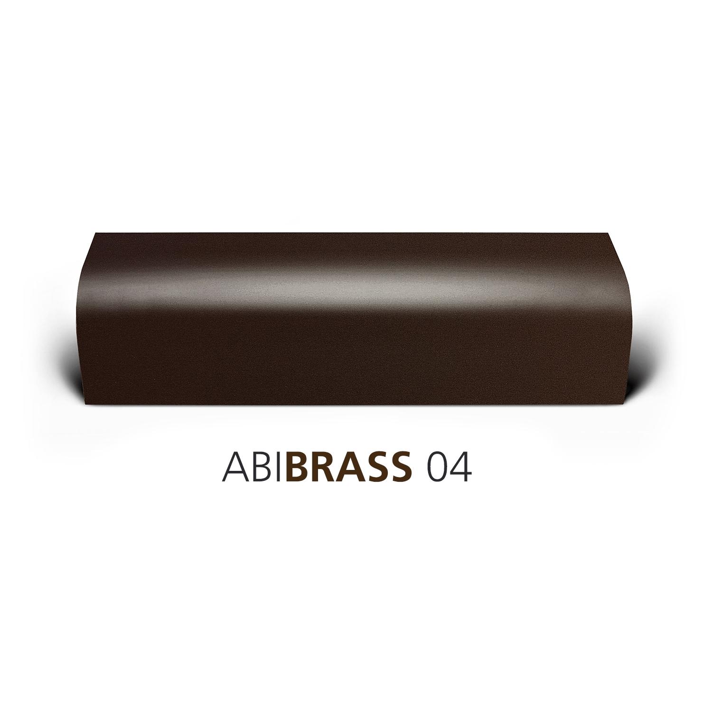 abibrass04