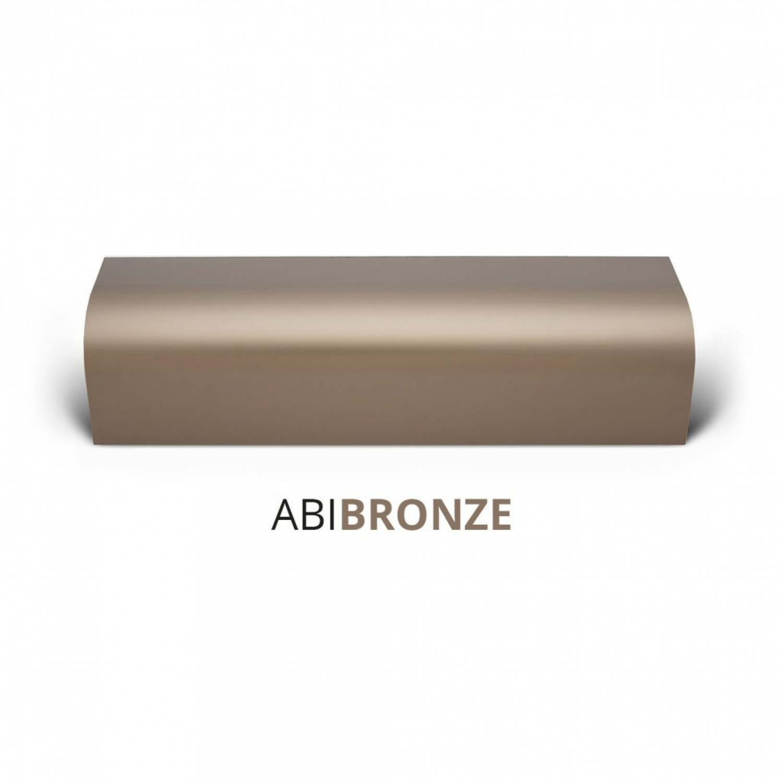 abibronze-2021
