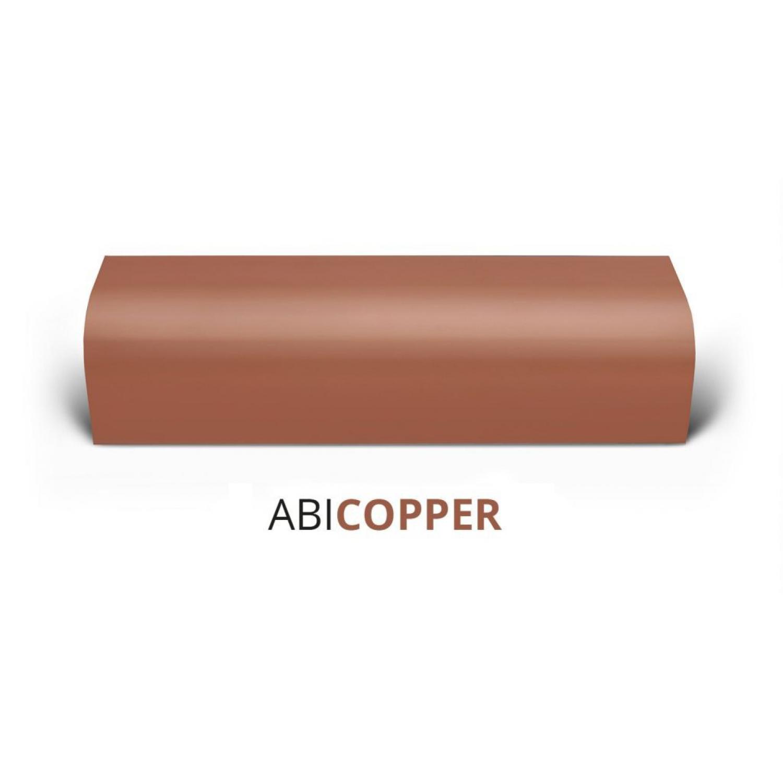 abicopper-2021