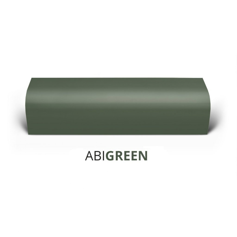 abigreen-2021
