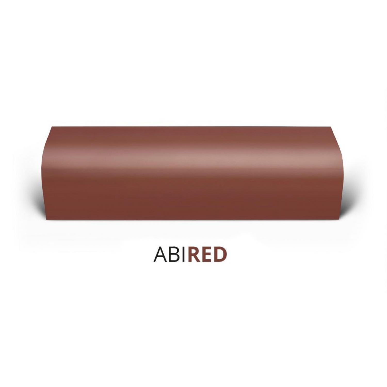 abired-2021